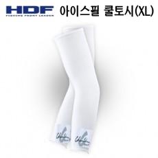 아이스필 쿨토시 XL