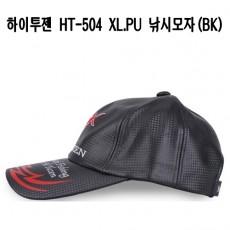 HT-504 XL.PU (BK)
