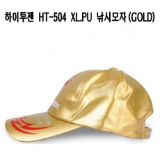 HT-504 XL.PU (GOLD)
