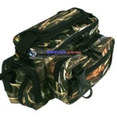 ST-90 CM 보조가방